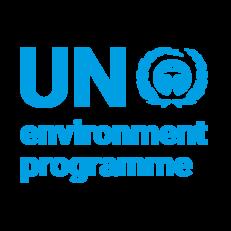 International Green Gown Awards Partnership image #1