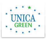 UNICA GREEN image #1