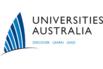 Universities Australia
