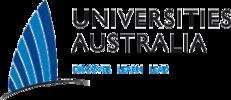 Universities Australia image #1