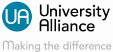 University Alliance image #1