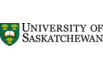 Sustainability Education Research Institute