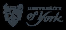 University of York - Award Ceremony sponsors