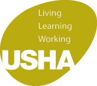 Universities Safety and Health Association  image #1