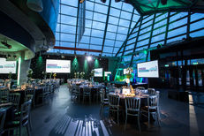 Green Gown Awards 2019 Ceremony image #5