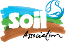 Soil Association image #1