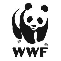 WWF-UK image #1