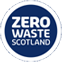 Zero Waste Scotland image #1